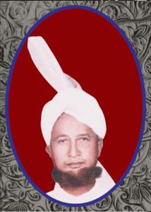 sultan mohammad asghar ali