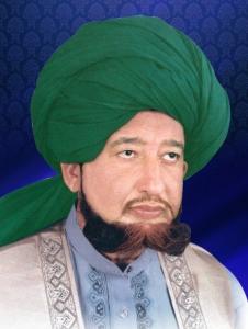 sultan-ul-faqr